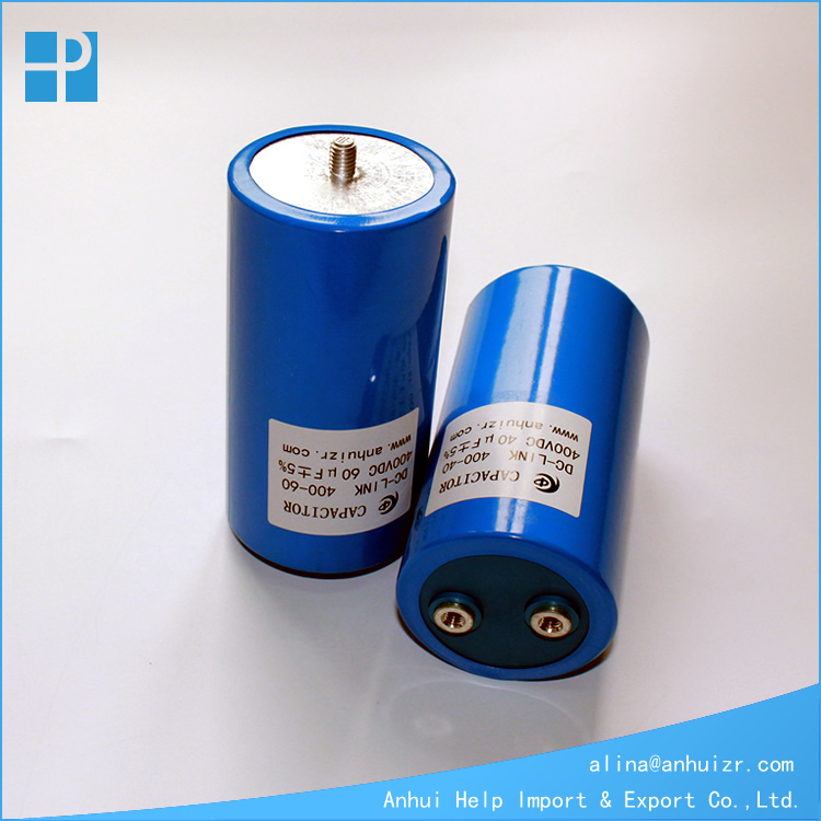 Dc fiter capacitor dc high voltage pulse capacitor sciox Image collections